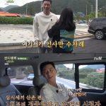"""俳優パク・ソジュン、4人目のお客で出演…""""完全に都市の人。農村体験したことがない"""" 「三食ごはん」"""