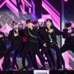 「PHOTO@ソウル」X1、若さ溢れるステージで魅了!「永東大路k-popコンサート」