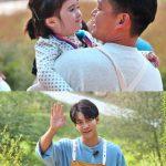 俳優イ・ソジン、放送で初めての涙を流した理由は? 「リトルフォレスト」