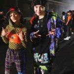 防弾少年団(BTS)J-HOPE「チキンヌードルスープ」、英オフィシャルシングルチャート82位