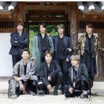 防弾少年団(BTS)、世界に韓国伝統文化を知らせた功労を認められる