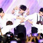 「PHOTO@ソウル」X1、爆発するエネルギーがステージにあふれる…「ソウルミュージックフェスティバル」閉幕公演に登場
