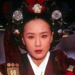 鄭蘭貞(チョン・ナンジョン)/朝鮮王朝人物紀行19