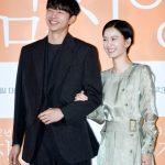 「PHOTO@ソウル」俳優コン・ユ、 映画「82年生まれ、キム・ジヨン」の言論試写会に登場