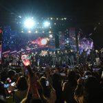 「PHOTO@ソウル 」SUPER JUNIOR、NU`ESTら出演!「釜山ワンアジアフェスティバル」K-POPコンサート開催