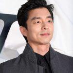 「PHOTO@ソウル」俳優コン・ユ、EXOセフンら、グローバルブランドのオープン記念イベントに登場