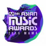 アジア最大級の音楽授賞式 MAMA ノミニーアーティストをついに発表!「2019 MAMA」公式HPにて日本からも今すぐ投票可能‼