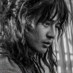 俳優ヤン・セジョン、武士のカリスマが爆発する白黒ビハインド写真公開「私の国」