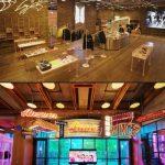 防弾少年団(BTS)、ポップアップストア「HOUSE OF BTS」今日(18日)オープン