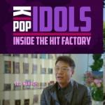 SMエンタのイ・スマン氏、K-POPの成長に「多大なる影響を及ぼした人物」=英BBC