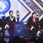 KNTVは毎月連続「東方神起特集」! 『SMTOWN LIVE 2019 IN TOKYO』 『2018 MBC歌謡大祭典<字幕版>』 『撮るなら何する?』and more! スペシャルサイトで今年のSMTOWN先行映像も期間限定公開中!