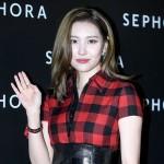 歌手ソンミ(元Wonder Girls)、悪質ネットユーザー12人を告訴