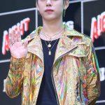 「インタビュー」チョン・デヒョン(元B.A.P)、8年目アイドルの変化と成長