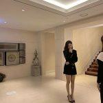 【トピック】子役出身女優キム・セロン、驚きの8頭身スタイルが話題