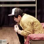 <トレンドブログ>連載【テジュのオヌルハル(今日1日)】vol.99