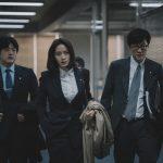 映画『国家が破産する日』森永卓郎氏、『新聞記者』藤井監督も絶賛! まさに今、観るべき映画! 各界から熱い応援コメントが到着