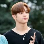 「Stray Kids」ウジン、グループ脱退しJYPと契約解除へ