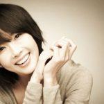女優チェ・ジンシル、きょう(2日)11周忌=家族参列の追悼礼拝