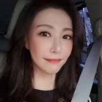 女優ソン・ヒョナ、「辛くて怖い」と本音漏らす…ファンからは応援の声