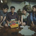 『パラサイト 半地下の家族』世界を魅了する若き巨匠ポン・ジュノ監督が描き続けてきたこととは?