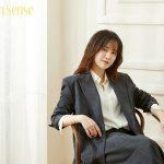 アン・ジェヒョンと離婚訴訟中の女優ク・ヘソン、「わたしにとってはあまりにも悔しい離婚」