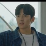 ≪韓国ドラマNOW≫「僕を溶かしてくれ」10話
