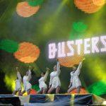 「BUSTERS」ら出演のソウル国際ミュージックフェア「MU:CON」、大盛況で終了