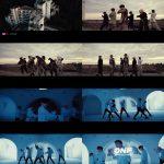 「ONF」、新曲「WHY」MV第2弾ティーザーで迫力あふれるパフォーマンス披露