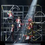 NCT 127 日本ツアーチケットは超プレミア化!? クイーン、アリシア・キーズら出演の米チャリティーイベントへ韓国アーティスト初出演で大反響
