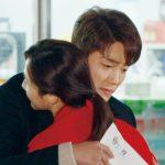 韓国ドラマ2019年愛憎復讐劇視聴率1位!「左利きの妻」 DVD、2020年1月7日(火)よりリリース決定!