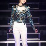 「イベントレポ」BoA、新曲「Wishing Well」本日10/23(水)配信スタート!ツアーファイナルでは懐かしのあの曲をアカペラで披露するファンサービスも