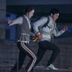 韓国940万人動員の大ヒット『EXIT』日本版予告編&場面写真解禁(動画あり)
