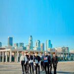 <トレンドブログ>「Stray Kids」、デジタルシングル→初単独コンサート→ミニアルバムで活動!