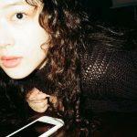 <トレンドブログ>元「WINNER」ナム・テヒョン、故ソルリの写真を掲載し、哀悼の意を表す。1994年生まれの同い年。