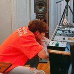 """<トレンドブログ>「2PM」ニックン、SNSで""""Soon""""写真を公開し、カムバックを示唆!?"""