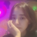 【トピック】女優パク・ウネ、双子の息子と外出で不満を吐露?!