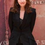 """イ・ビョンホンの妻イ・ミンジョン、""""親友""""オ・ユナと新KBS週末ドラマでダブル主演か"""