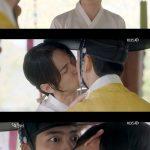 ≪韓国ドラマNOW≫「朝鮮ロコ−ノクドゥ伝」9、10話
