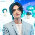 【トピック】俳優イ・ドンウク、超童顔なビジュアルが話題