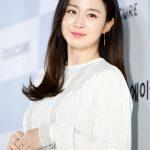 第2子出産の女優キム・テヒ、ドラマ「アンニョン、ママ」出演オファー受け検討中