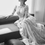 「T-ARA」出身ハン・アルム、20日一般男性と結婚…ウエディング写真公開
