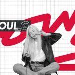 ソルジ(EXID)、YouTubeチャンネル「Soul_G」開設…「私の歌を聞かせるのに番組では限界がある」