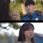 ≪韓国ドラマNOW≫「椿咲く頃」25、26話