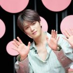 キム・ジェジュン、パネラーとして再び出演決定!!「恋愛の味3」