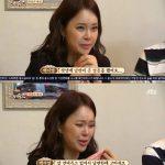 """歌手ペク・チヨン、夫チョン・ソグォンに対する思いに涙…""""大きな間違いをしたが乗り越えてくれてありがたい"""""""
