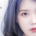 """""""新曲公開D-3""""IU(アイユー)、「Love poem」ティザーイメージを公開"""