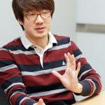 元「RAINBOW」ジスクと熱愛中のプログラマーイ・ドゥヒとは? ソウル大学出身の天才ハッカーの顔も