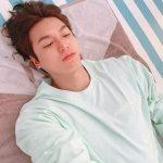 <トレンドブログ>俳優イ・ミンホ、どの角度から見ても完ぺきなイケメン