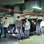 <トレンドブログ>「防弾少年団」(BTS)、現代自動車初めてのサウジアラビア公演をサポート!