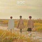 <トレンドブログ>「BRANDNEW MUSIC」より新ユニットグループ「BDC」が誕生!